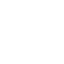 Lien instagram Logo L'Étonnant Festin