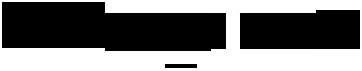 l-étonnant-festin-logo