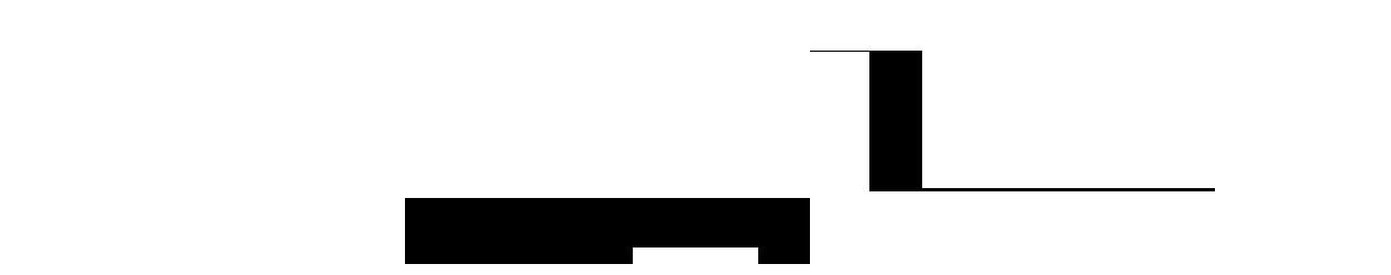 Logo L'Étonnant Festin