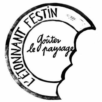 logo-etonnant-festin-loader