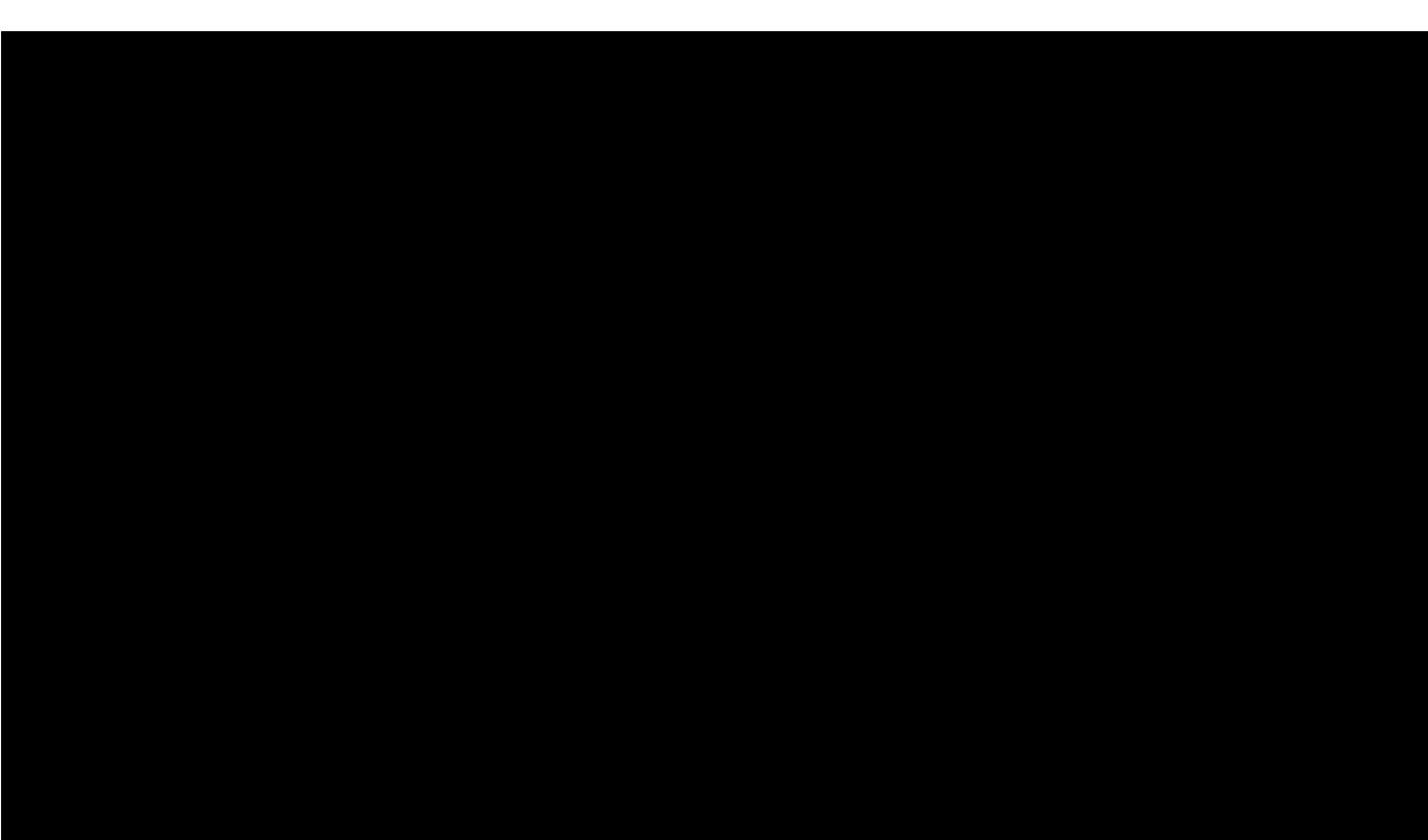logo L'Ort de Pierre