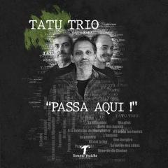 photo groupe Tatu Trio