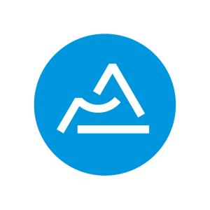 lien et logo de Région Auvergne-Rhône-Alpes - Partenaire de l'Étonnant Festin